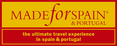Made for Spain & Portugal