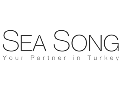 Sea Song Tours